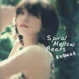 MEETIN'JAZZ Special Mix Vol.44 Spiral Mellow Beats Reboot DJ Katsunori Hiraiwa