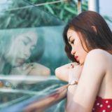 Nonstop - Nam In The Phiêu - Cực Lạc 2018 - Nguyễn Phúc Nam Mix