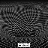 anthony bartone - deep podcast #18