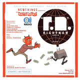 NEWTHINGS RIGHTNOW Audio EP. 7