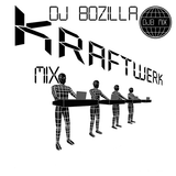 DJ_Bozilla_Presents_Kraftwerk_in_the_Mix