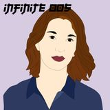 INF005 | Film Soundtracks