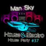 House Party Vol 37