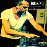 Fabrizio Marra live on IBIZA LIVE RADIO saturday July the 5th