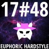 Euphoric Hardstyle Mix (17#48)