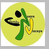 PLGU Nueva Vizcaya Team Hataw 15minute routine