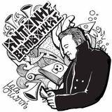 MERindex Radio Show with.... Antonis Vamvoukas