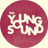 "Tribute to ""The Young Sound"" Volume 13 — Dreamin' Till Then"