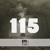 Stg.fm #115 - &Friends 14 mixed by Many Artways
