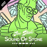 Joe Stone - Sound Of Stone 017