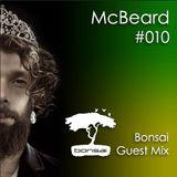 Beard-Tape#010_Bonsai_Guest_Mix