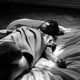 ¿Sientes tristeza después del sexo? Sufres de disforia postcoital