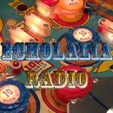 Echolalia Radio EP 67: Spaceman Furs