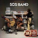 Sos Band mix
