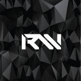 Robb Wood's sounds like techno