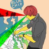 BLUECHIP mixset Vol. 2