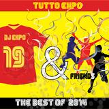 Tutto Expo - 29/12/2014 - Puntata 10 - Completa - Tutto Expo & Friends - The Best Of 2014