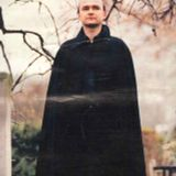 Polska Tygodniówka - wspomnienie Tomasza Beksińskiego AD 2010 - wspomina Tomasz Wybranowski