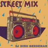 Street Mix
