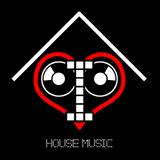 Dj Fearless - House Mix 26_04_2015