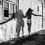 DEEPN2HOUSE 427