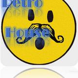 Retro House Part 1