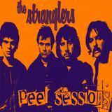 The Stranglers - Peel Sessions