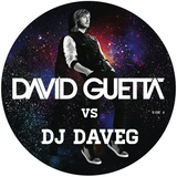 David Guetta vs Dj daveg