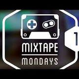 DJ Craig Twitty's Monday Mixdown (27 June 16)