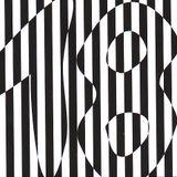 1812 - Pop-Musik 2018