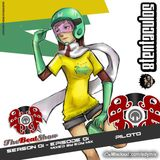 Edy Mix - The Beat Show - Season 01 - Episode 01 (Piloto)