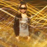 Alannys Weber: EDM Mix 3
