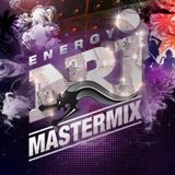 2014-02-22 - Paul van Dyk - Energy Mastermix