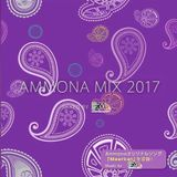 AMMONA MIX 2017 mixed by BZMR