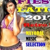 Fiesta Latina Merengue House, Merengue Electronico|Zumba Latin Music - Mayoral Music Selection