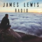 James Lewis Radio #2