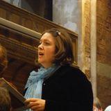 Classical Journey Phonic FM Fri 1 Dec '17 Duo Elegance Exeter Chamber Choir East Devon Choral Soc