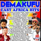 Demakufu Eastafrican Vol.1
