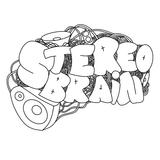 Stereo Brain | DJ Brain: Stereo Brain Quickfire Round