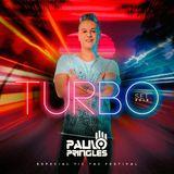 Turbo Set 2k18 (Especial Tic Tac Festival)