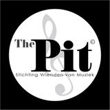 The Pit Presents : Spin Off Round 1 : Live set by Jelle van Oort!