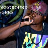 Underground Bangers vol. 1