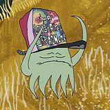 Squid Trippin!