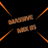 MA5SIVE MIX #5: Deep House x2