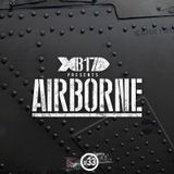 #Futurehouse #Bass #House #DJ #B17's AIRBORNE 33 #Electrohouse #Bigroom #Electronic #Dance #Music