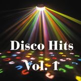 Disco Hits Vol. 1