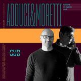 Andrea Moretti & Pino Adduci@SUD 23 March 2019
