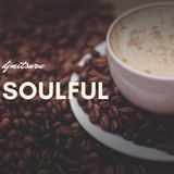 Soulful House Mix 02.01.19