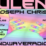 Opulence- Joseph Christian- July, 12, 2019 on https://SoundWaveRadio.net