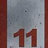 Downtempo #11 (2002)